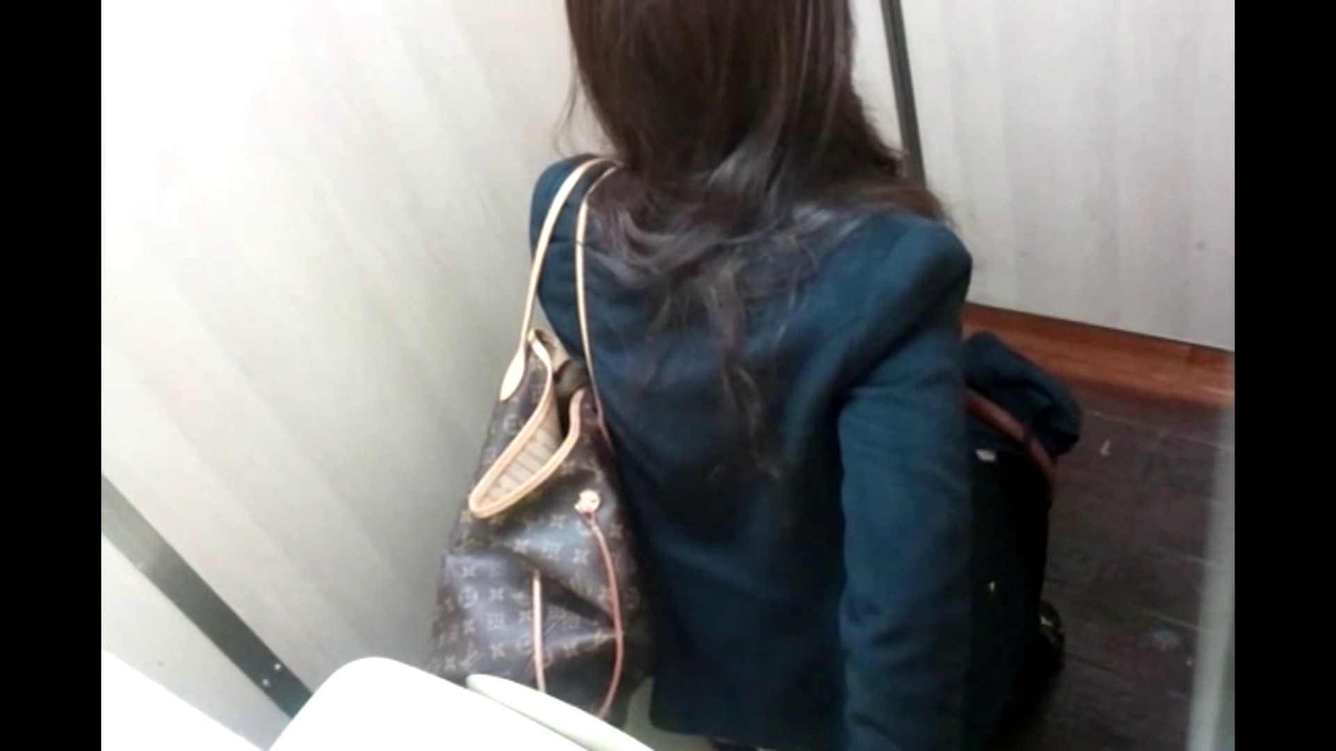 潜入!!韓国秘密のトイレ!Vol.05 すけべなOL オマンコ無修正動画無料 95画像 90