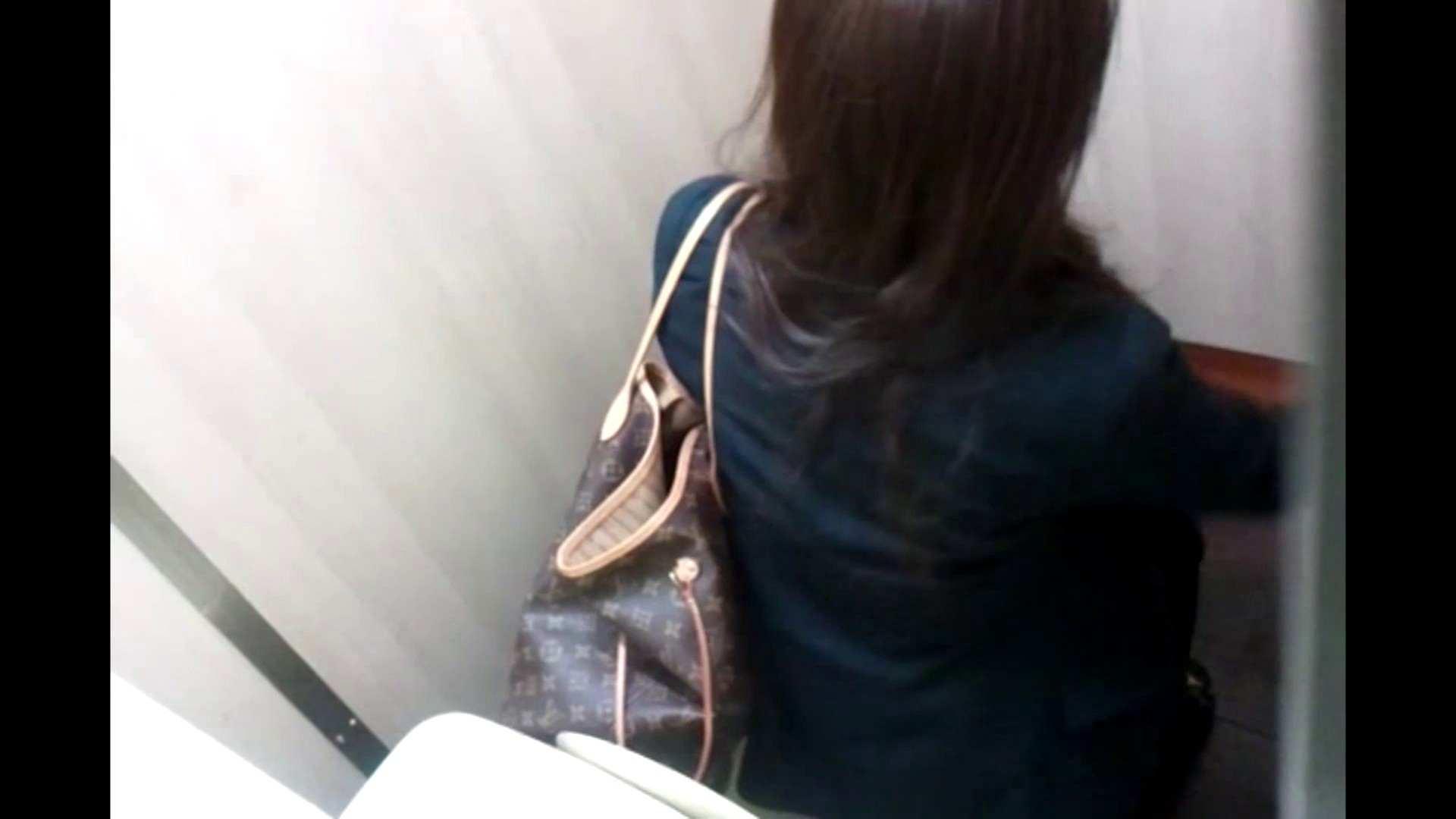 潜入!!韓国秘密のトイレ!Vol.05 盗撮 濡れ場動画紹介 95画像 91