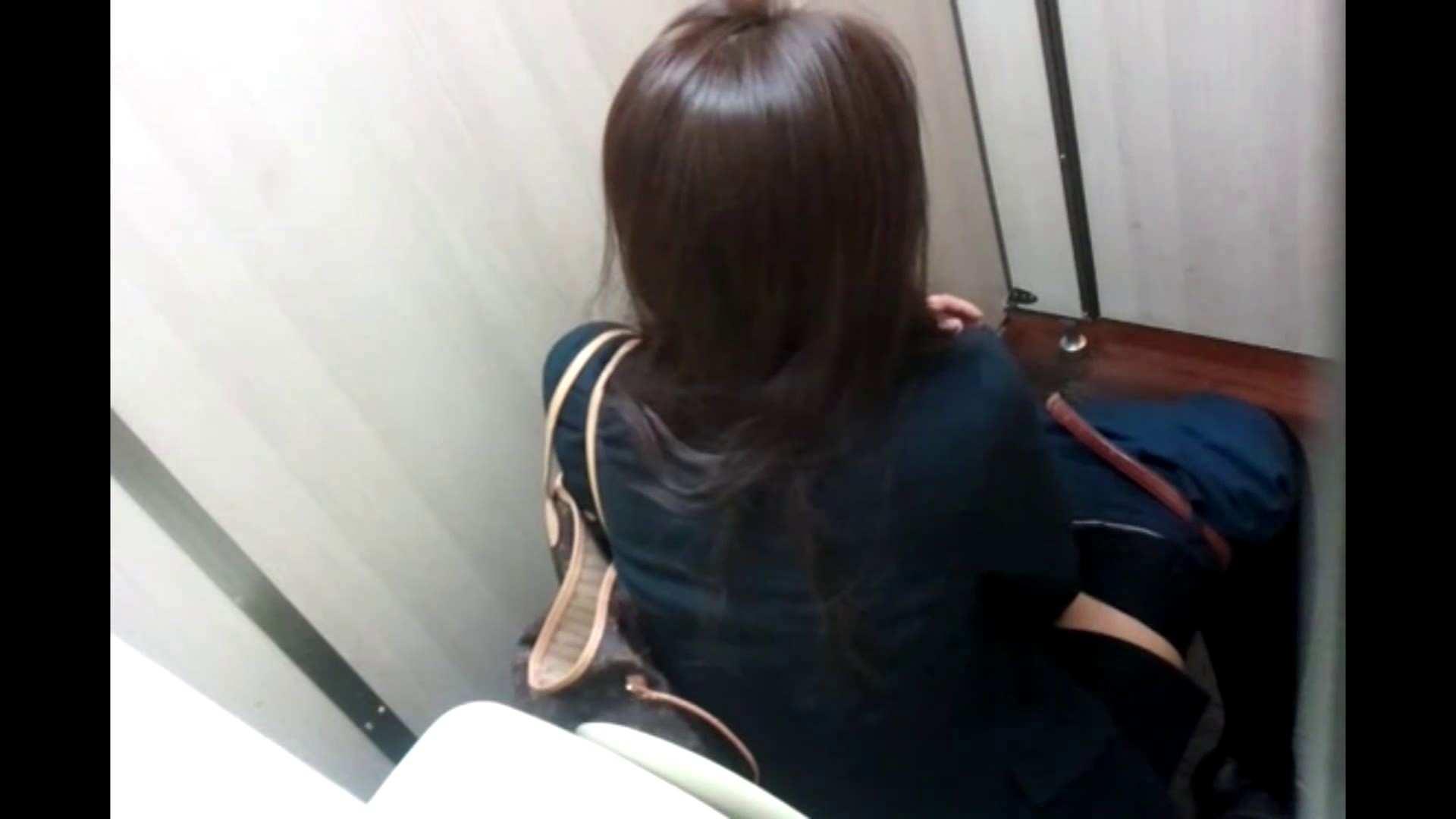 潜入!!韓国秘密のトイレ!Vol.05 潜入報告  95画像 92