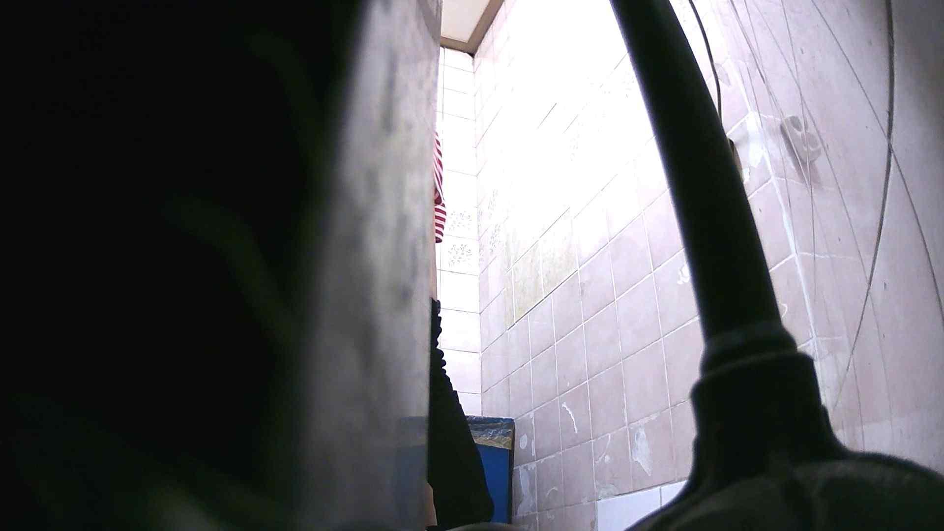潜入!!韓国秘密のトイレ!Vol.16 盗撮 エロ無料画像 105画像 6