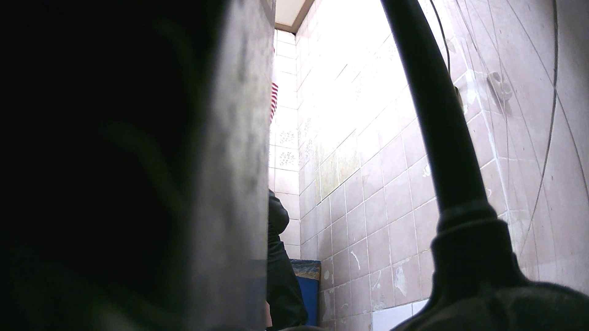 潜入!!韓国秘密のトイレ!Vol.16 盗撮 エロ無料画像 105画像 10