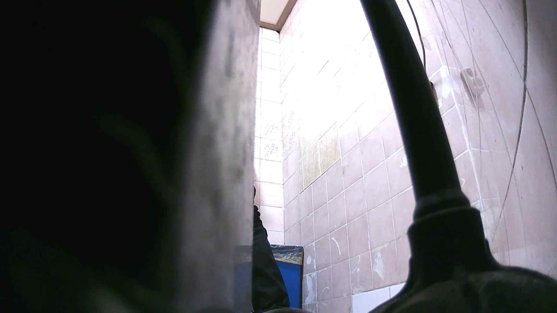 潜入!!韓国秘密のトイレ!Vol.16 盗撮 エロ無料画像 105画像 18