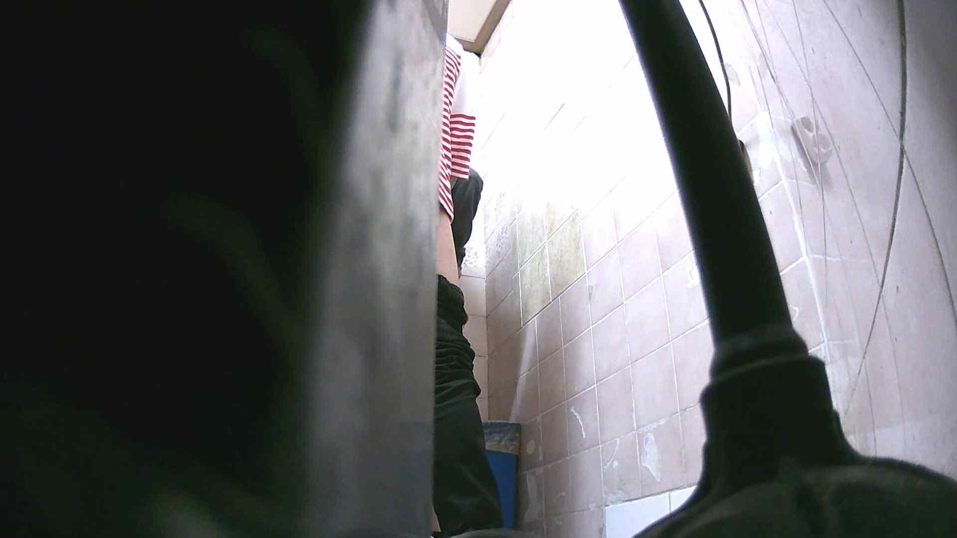 潜入!!韓国秘密のトイレ!Vol.16 盗撮 エロ無料画像 105画像 22