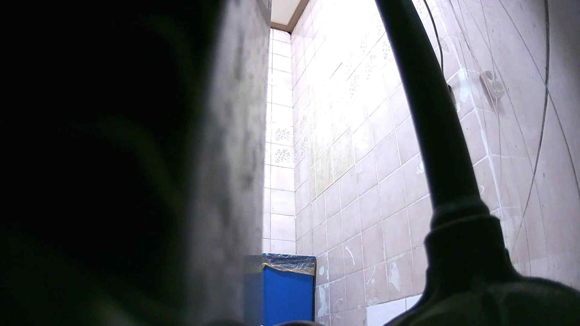 潜入!!韓国秘密のトイレ!Vol.16 盗撮 エロ無料画像 105画像 26