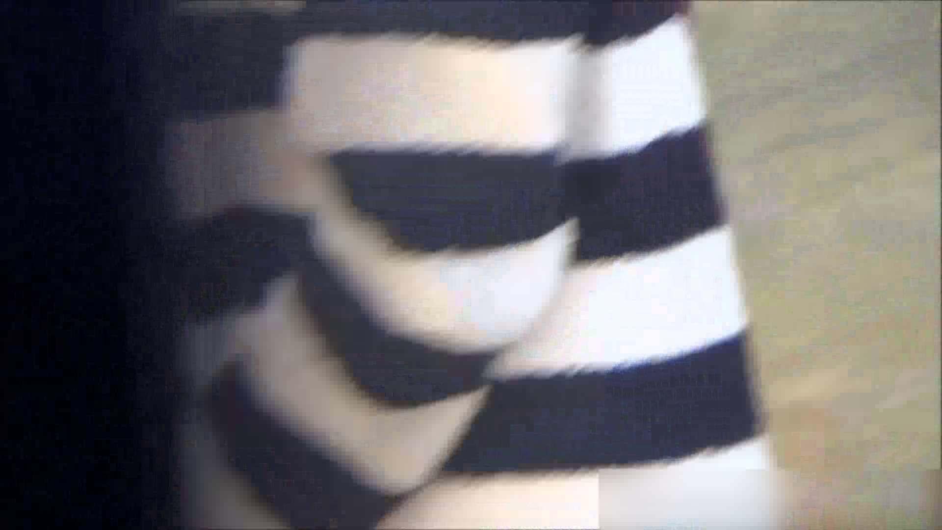 洗面所盗撮~隣の美人お姉さんVol.28 S級美女ギャル セックス画像 84画像 15