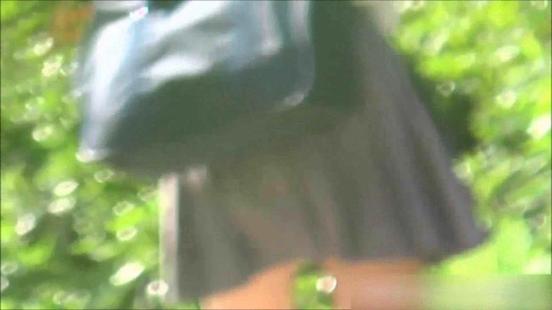 洗面所盗撮~隣の美人お姉さんVol.28 洗面所  84画像 30