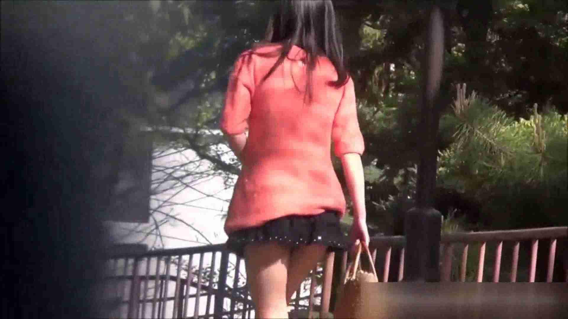 洗面所盗撮~隣の美人お姉さんVol.28 盗撮 オメコ無修正動画無料 84画像 58