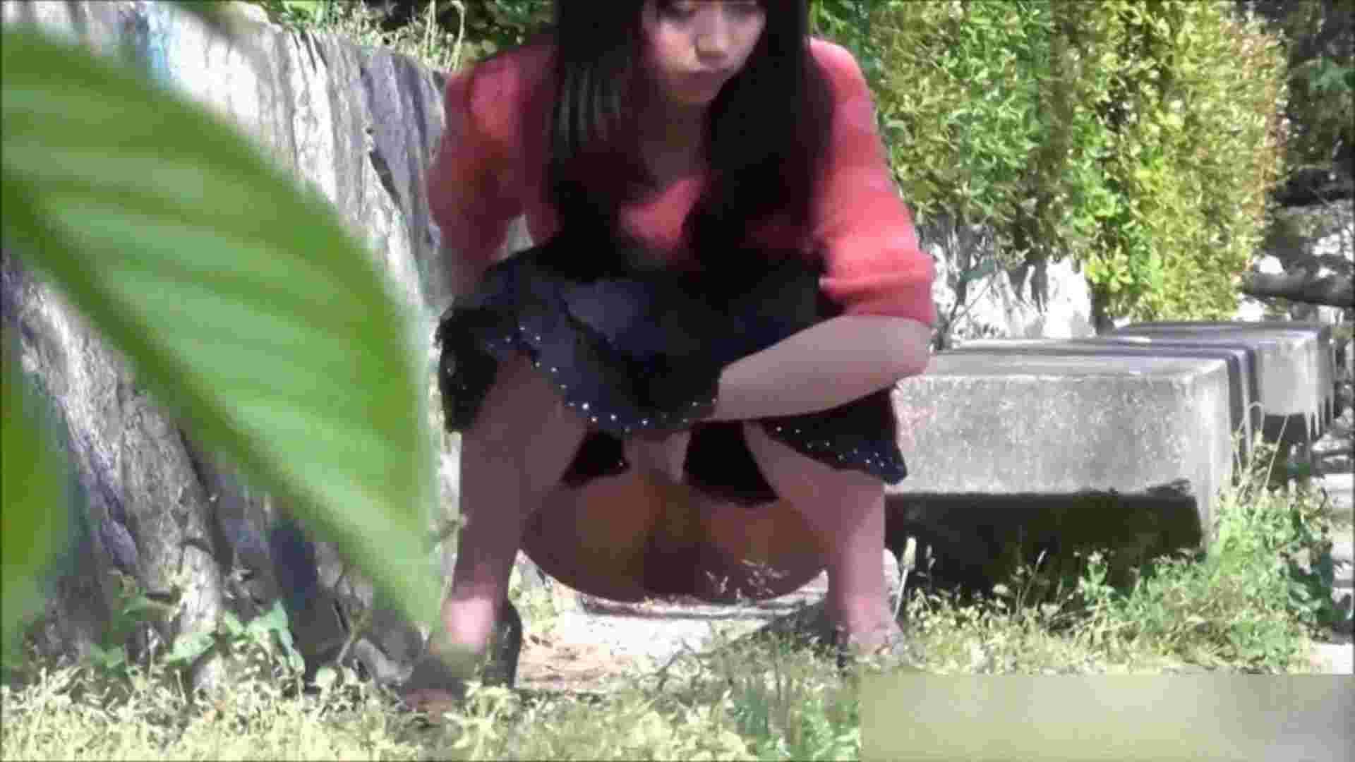 洗面所盗撮~隣の美人お姉さんVol.28 洗面所  84画像 60