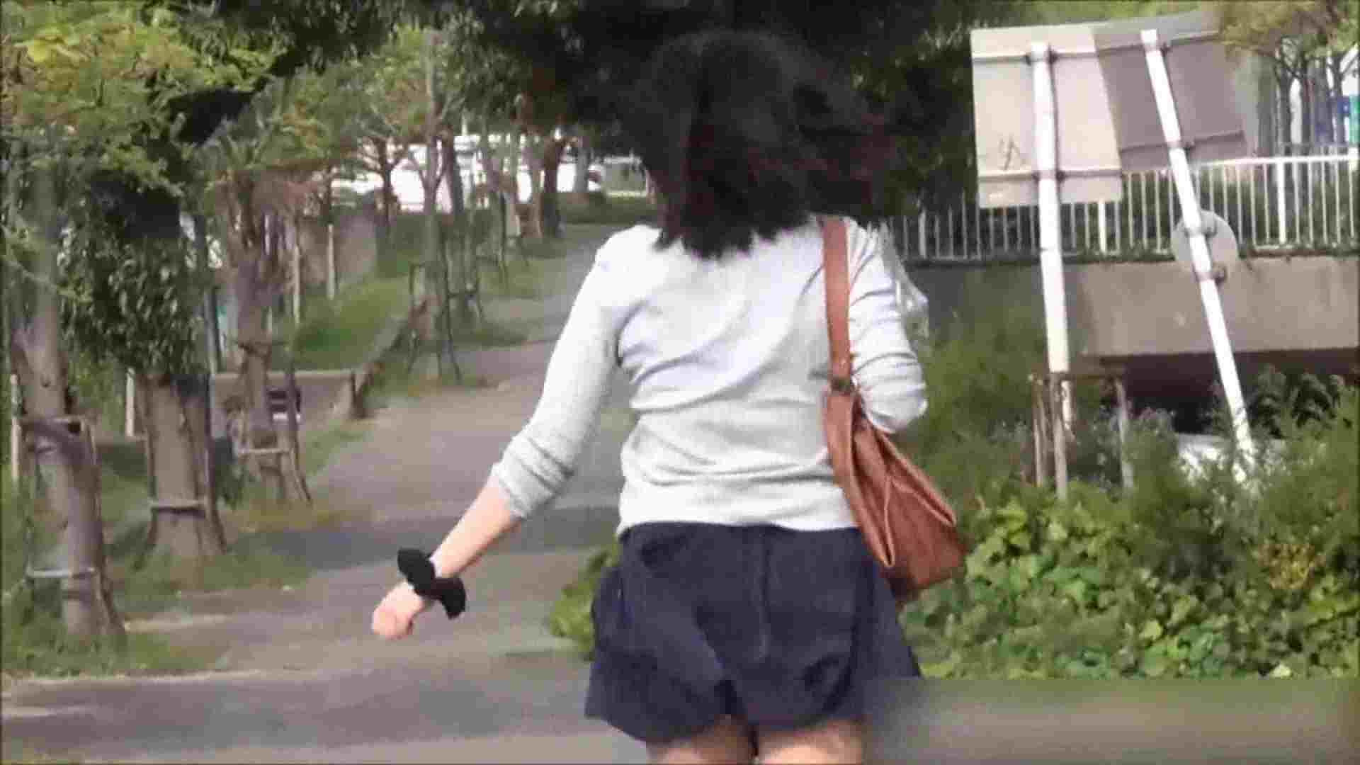 洗面所盗撮~隣の美人お姉さんVol.28 盗撮 オメコ無修正動画無料 84画像 82