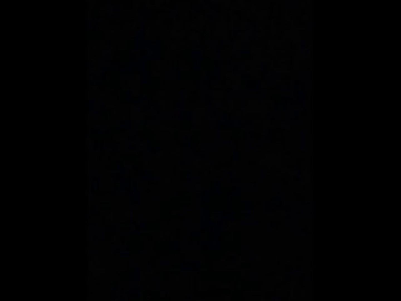 風呂ハンター vol.03 すけべなOL  96画像 4