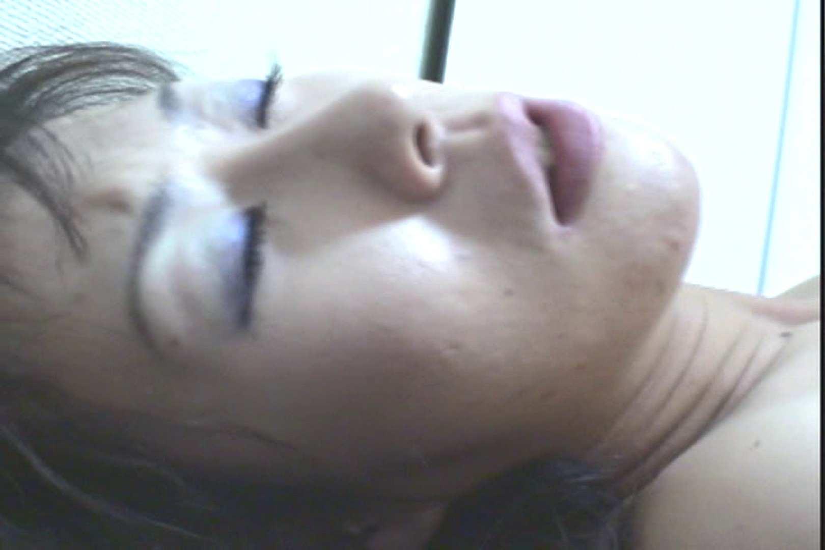 合コンde悪巧み vol.13 後編 すけべなOL   0  75画像 71