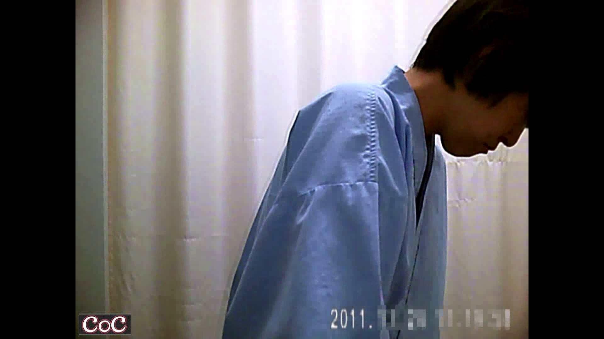 病院おもいっきり着替え! vol.103 盗撮 おめこ無修正動画無料 109画像 3