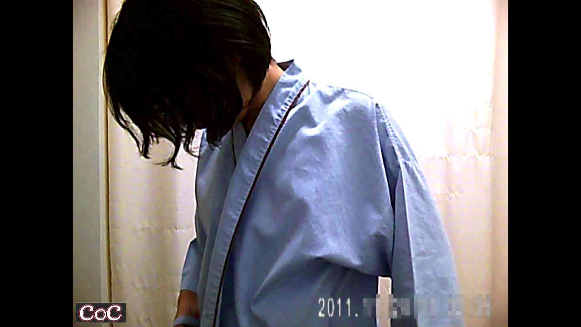 病院おもいっきり着替え! vol.103 着替え  109画像 77