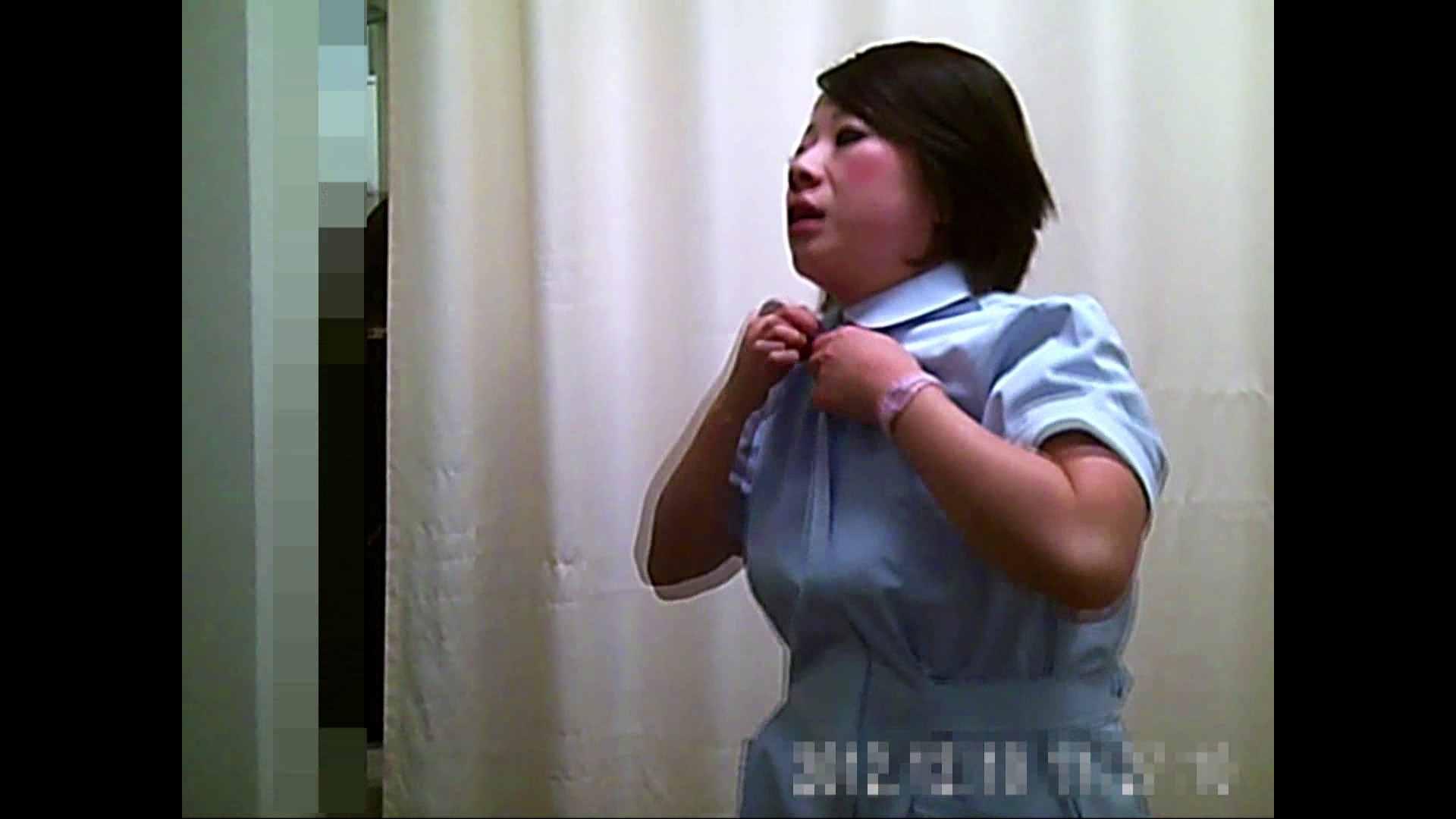 病院おもいっきり着替え! vol.172 すけべなOL オメコ動画キャプチャ 108画像 37