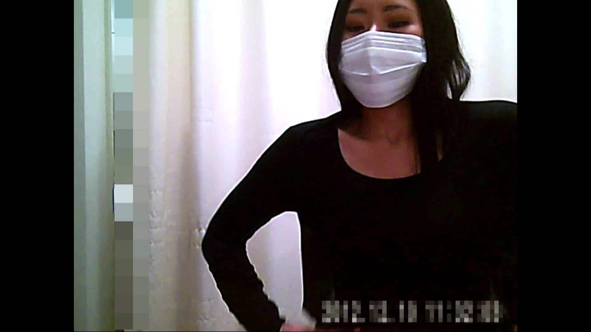病院おもいっきり着替え! vol.172 貧乳 盗み撮り動画キャプチャ 108画像 69