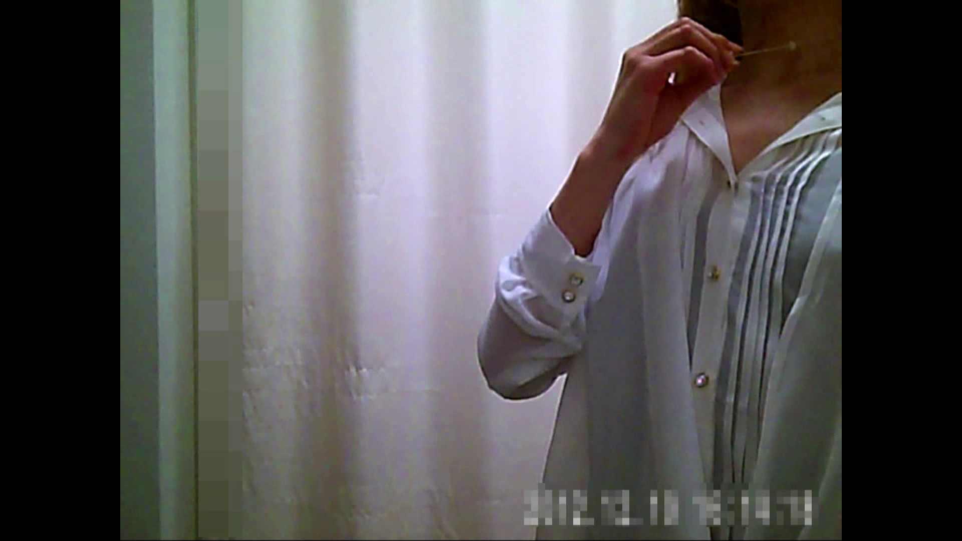 病院おもいっきり着替え! vol.172 乳首  108画像 98