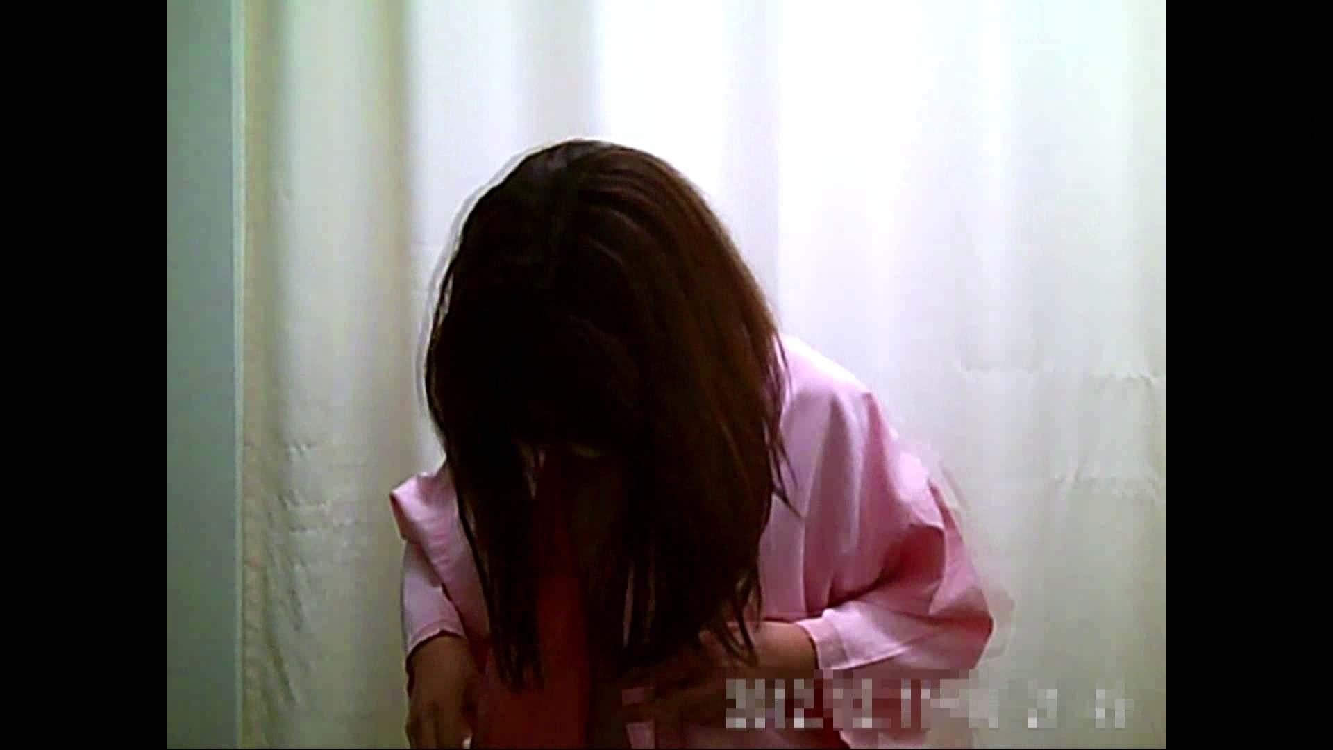 病院おもいっきり着替え! vol.174 乳首 セックス無修正動画無料 85画像 4