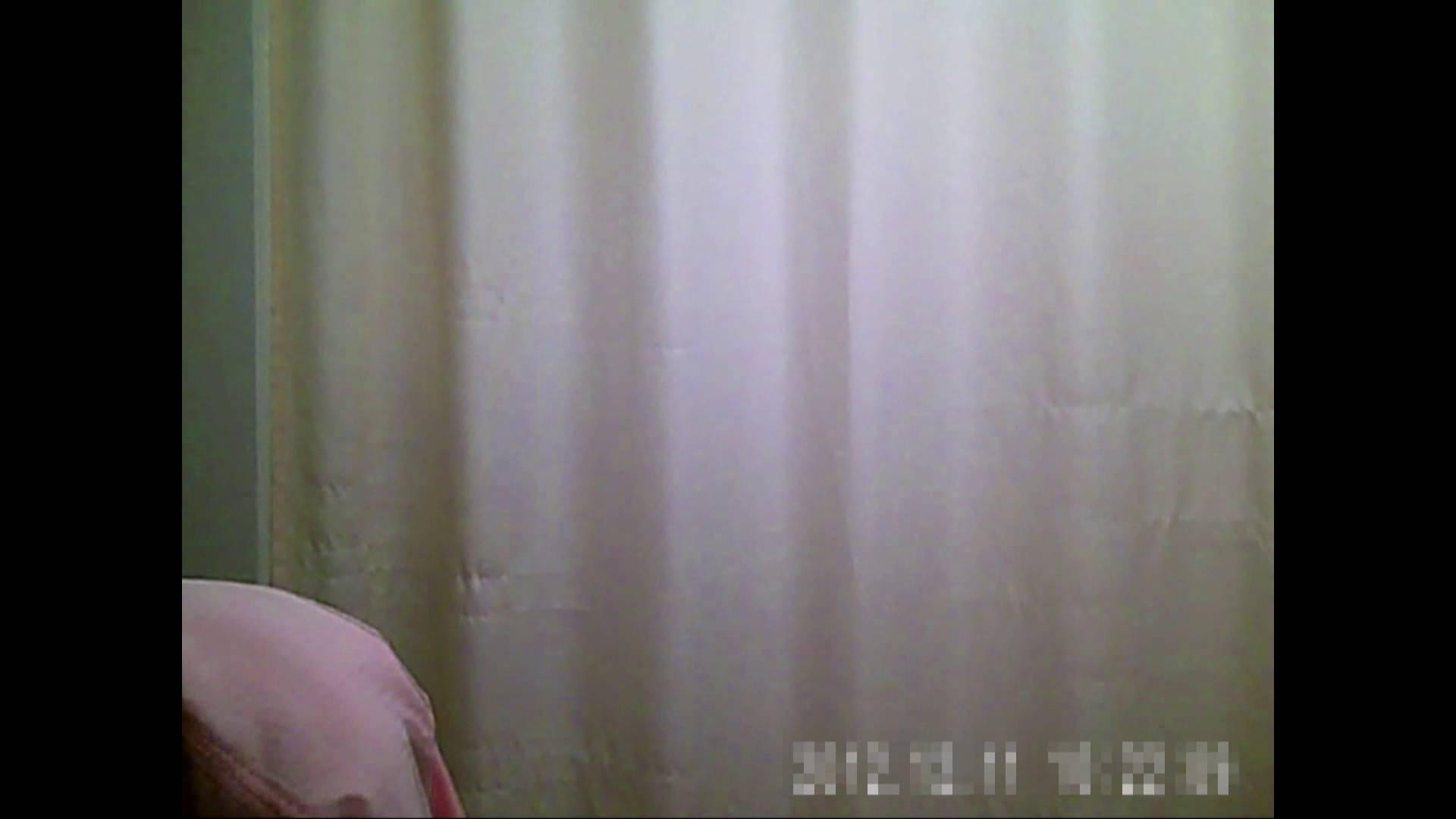 病院おもいっきり着替え! vol.174 盗撮 オメコ無修正動画無料 85画像 23
