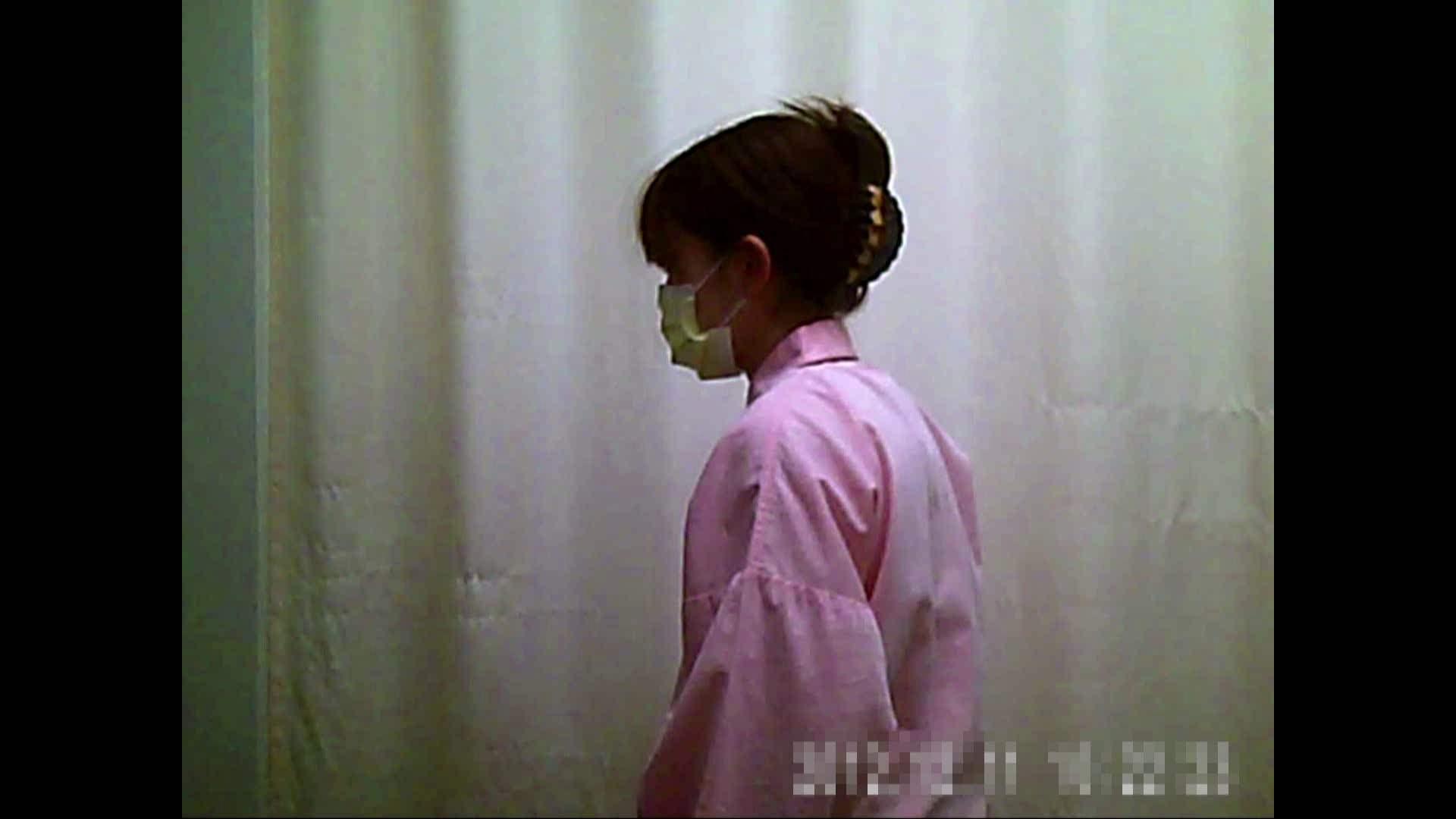 病院おもいっきり着替え! vol.174 乳首 セックス無修正動画無料 85画像 25
