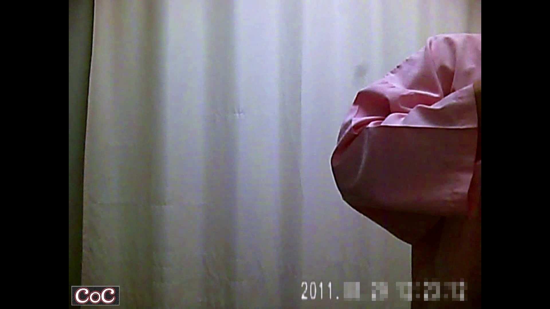 病院おもいっきり着替え! vol.19 盗撮 すけべAV動画紹介 92画像 31