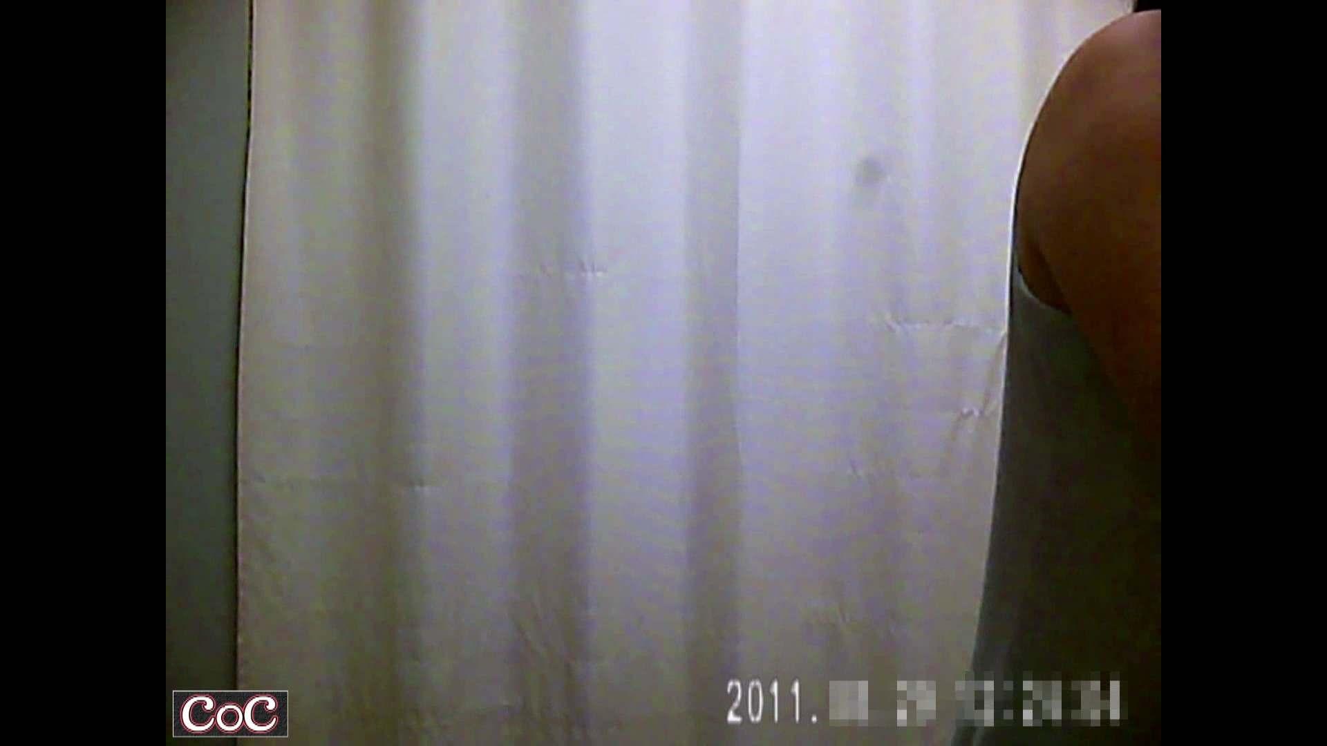 病院おもいっきり着替え! vol.19 おっぱい すけべAV動画紹介 92画像 39