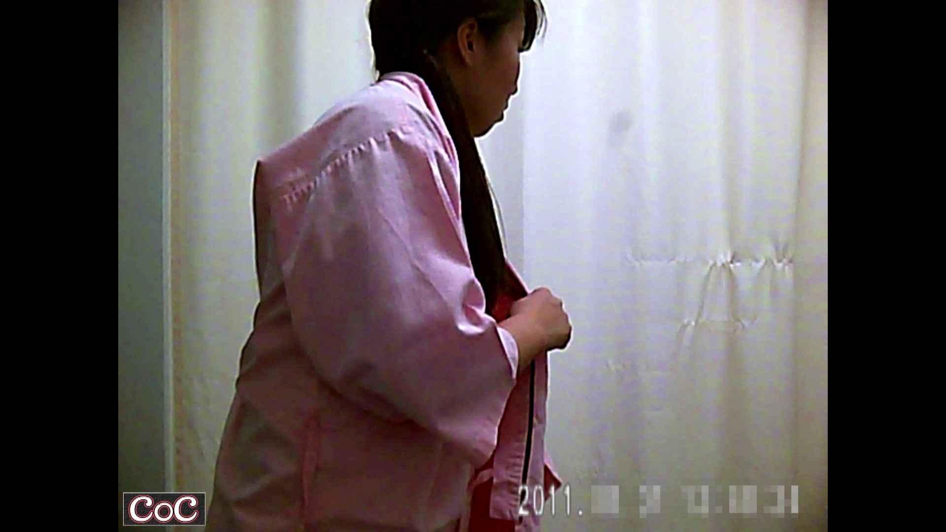病院おもいっきり着替え! vol.19 おっぱい すけべAV動画紹介 92画像 74