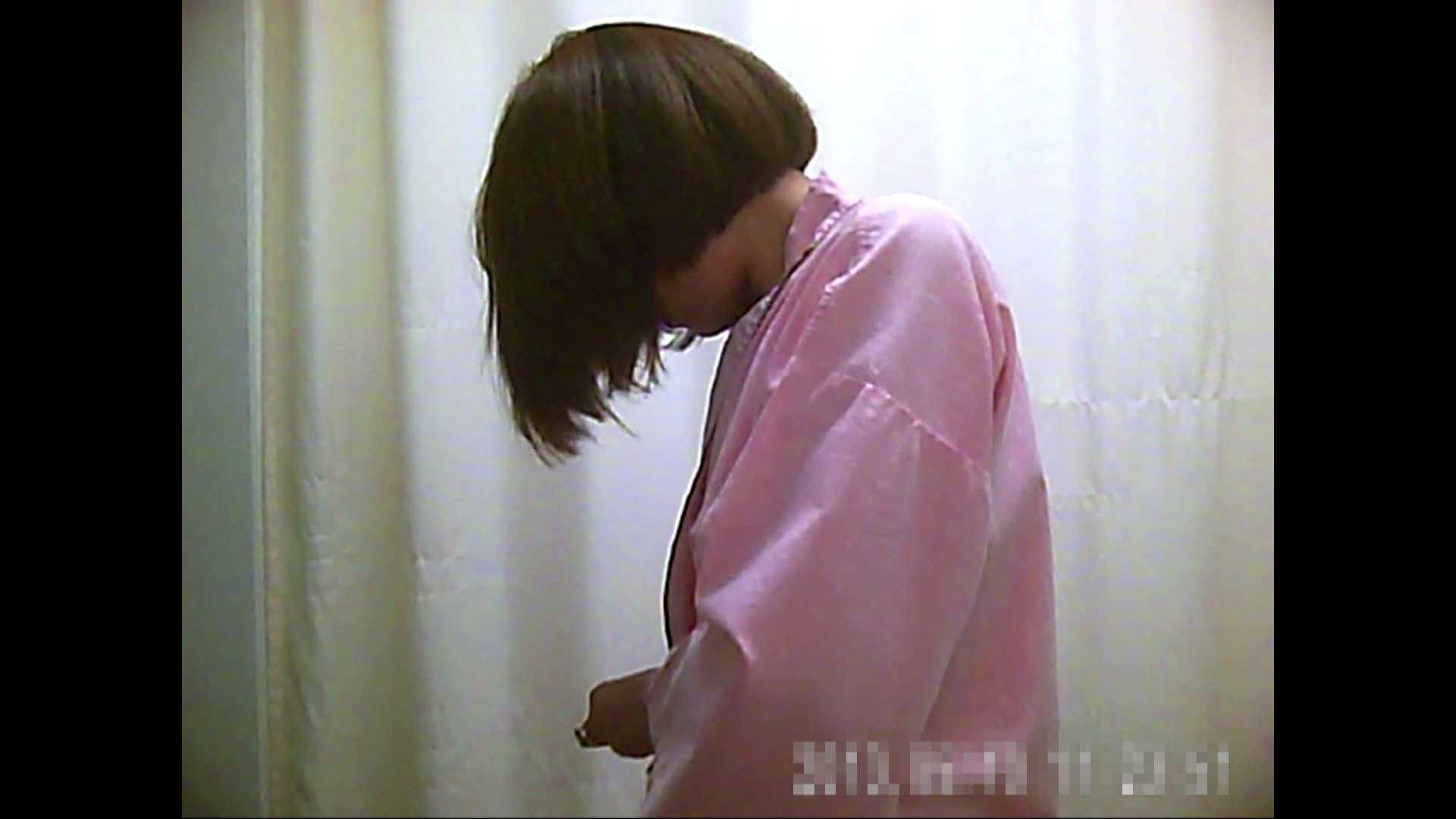 病院おもいっきり着替え! vol.211 巨乳 ワレメ動画紹介 90画像 26