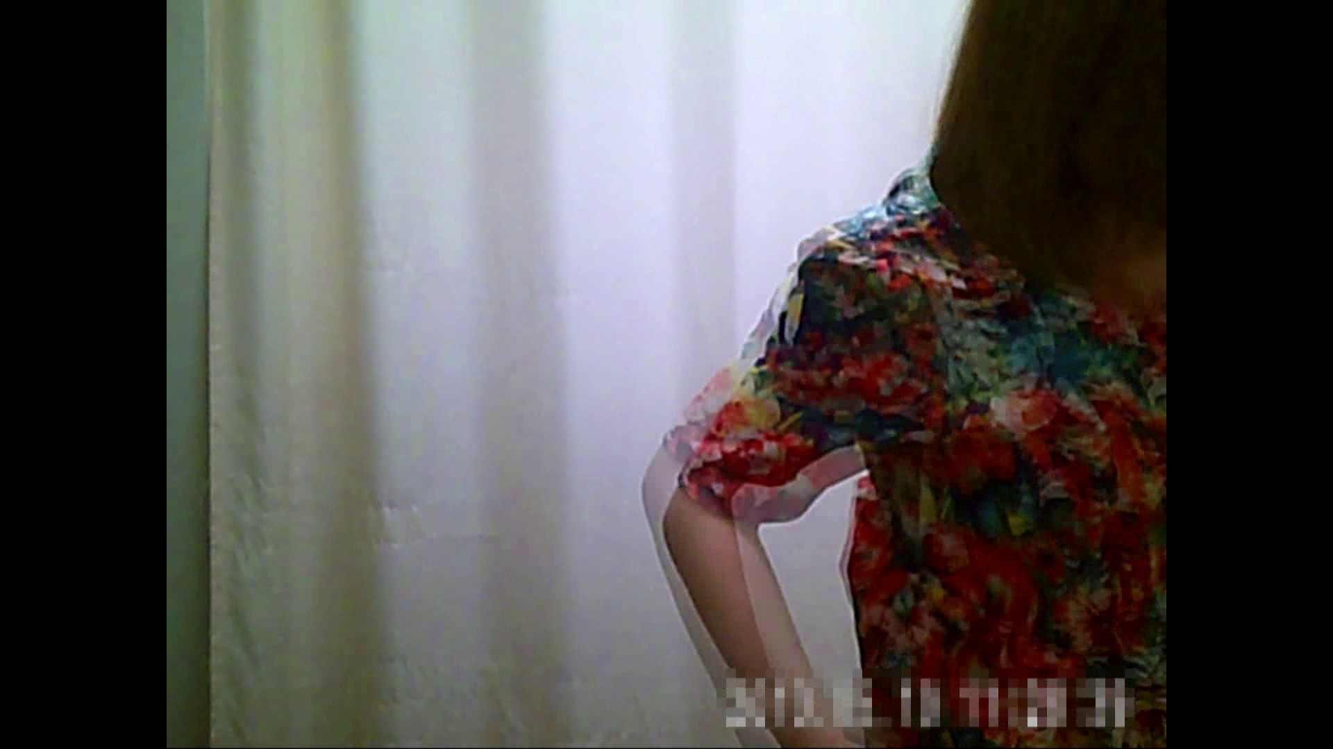 病院おもいっきり着替え! vol.211 乳首 隠し撮りオマンコ動画紹介 90画像 67