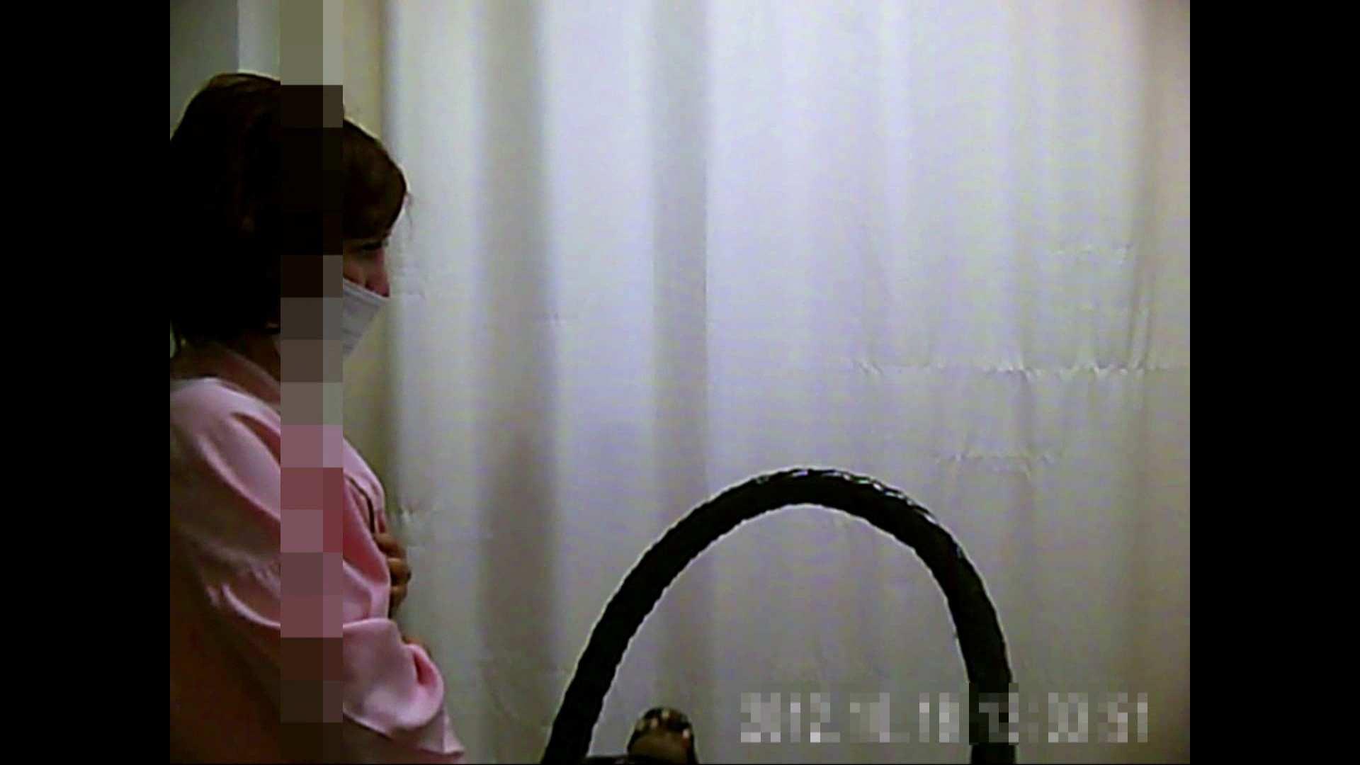 病院おもいっきり着替え! vol.244 巨乳 オマンコ無修正動画無料 80画像 4