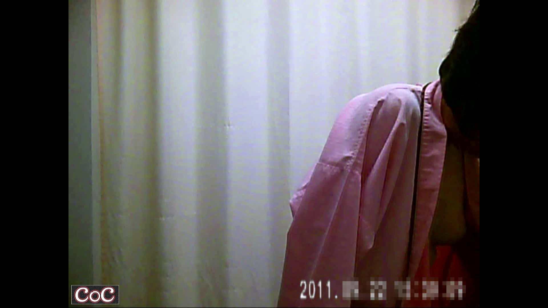 病院おもいっきり着替え! vol.32 盗撮 エロ無料画像 87画像 23