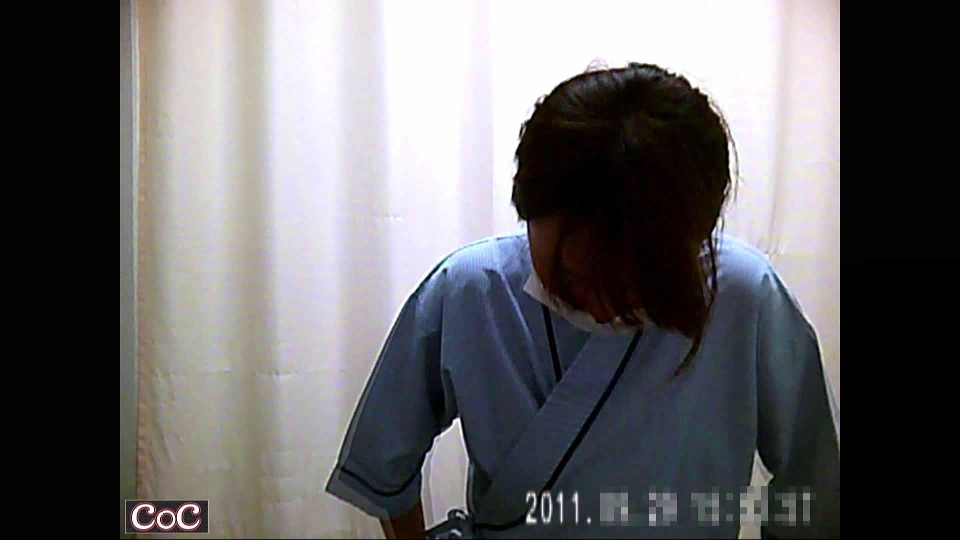 病院おもいっきり着替え! vol.42 貧乳 セックス無修正動画無料 98画像 48