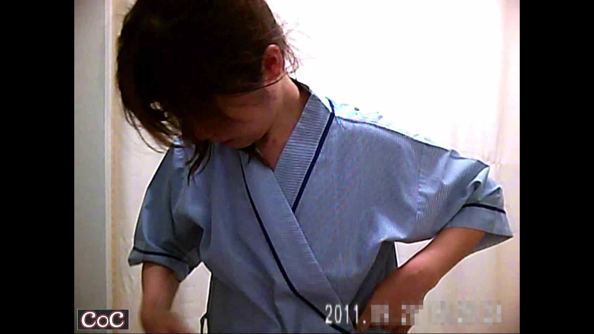 病院おもいっきり着替え! vol.42 着替え おめこ無修正動画無料 98画像 82