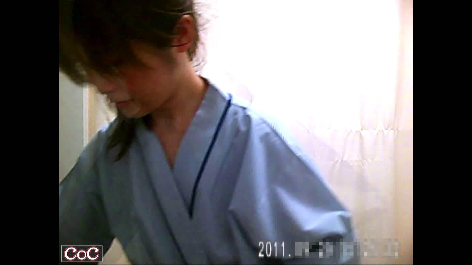 病院おもいっきり着替え! vol.42 貧乳 セックス無修正動画無料 98画像 83