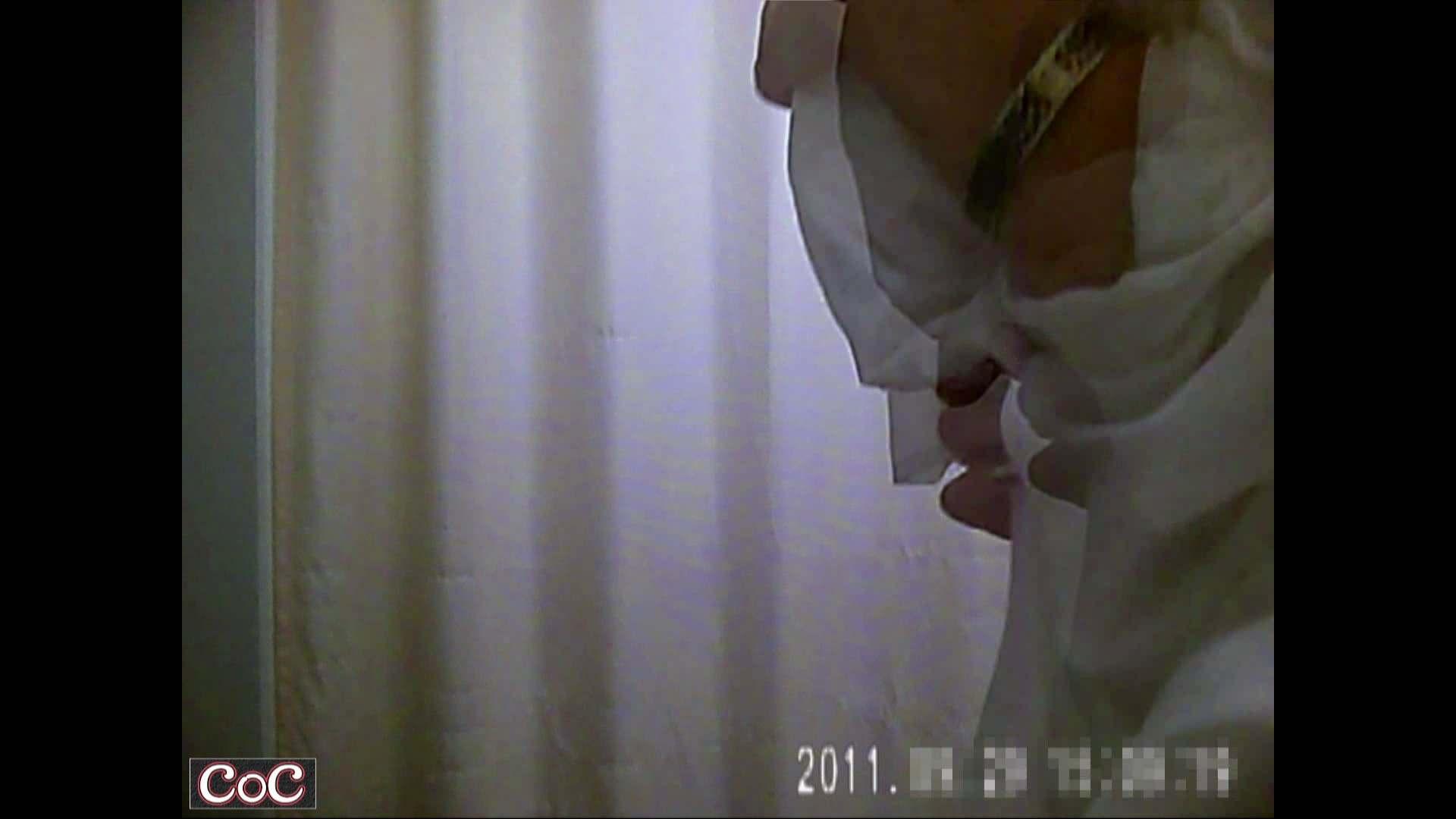 病院おもいっきり着替え! vol.45 巨乳 | 着替え  93画像 64