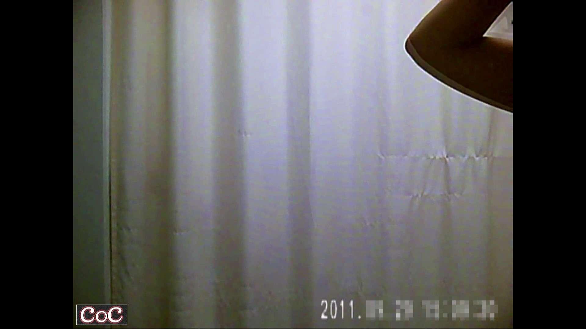病院おもいっきり着替え! vol.45 盗撮 盗み撮り動画キャプチャ 93画像 66