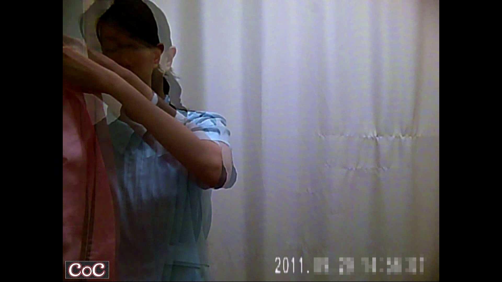 病院おもいっきり着替え! vol.46 貧乳 おめこ無修正動画無料 80画像 20