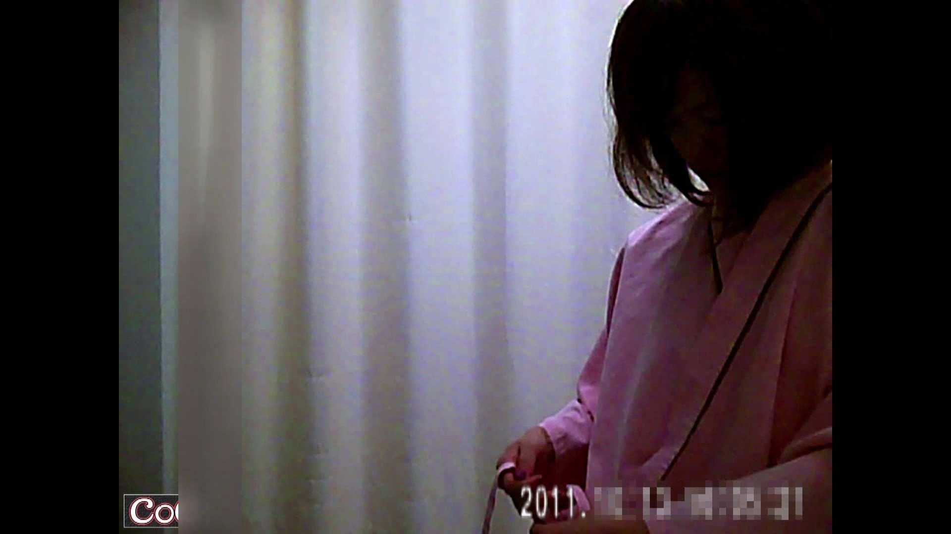 病院おもいっきり着替え! vol.58 乳首 オマンコ無修正動画無料 86画像 4