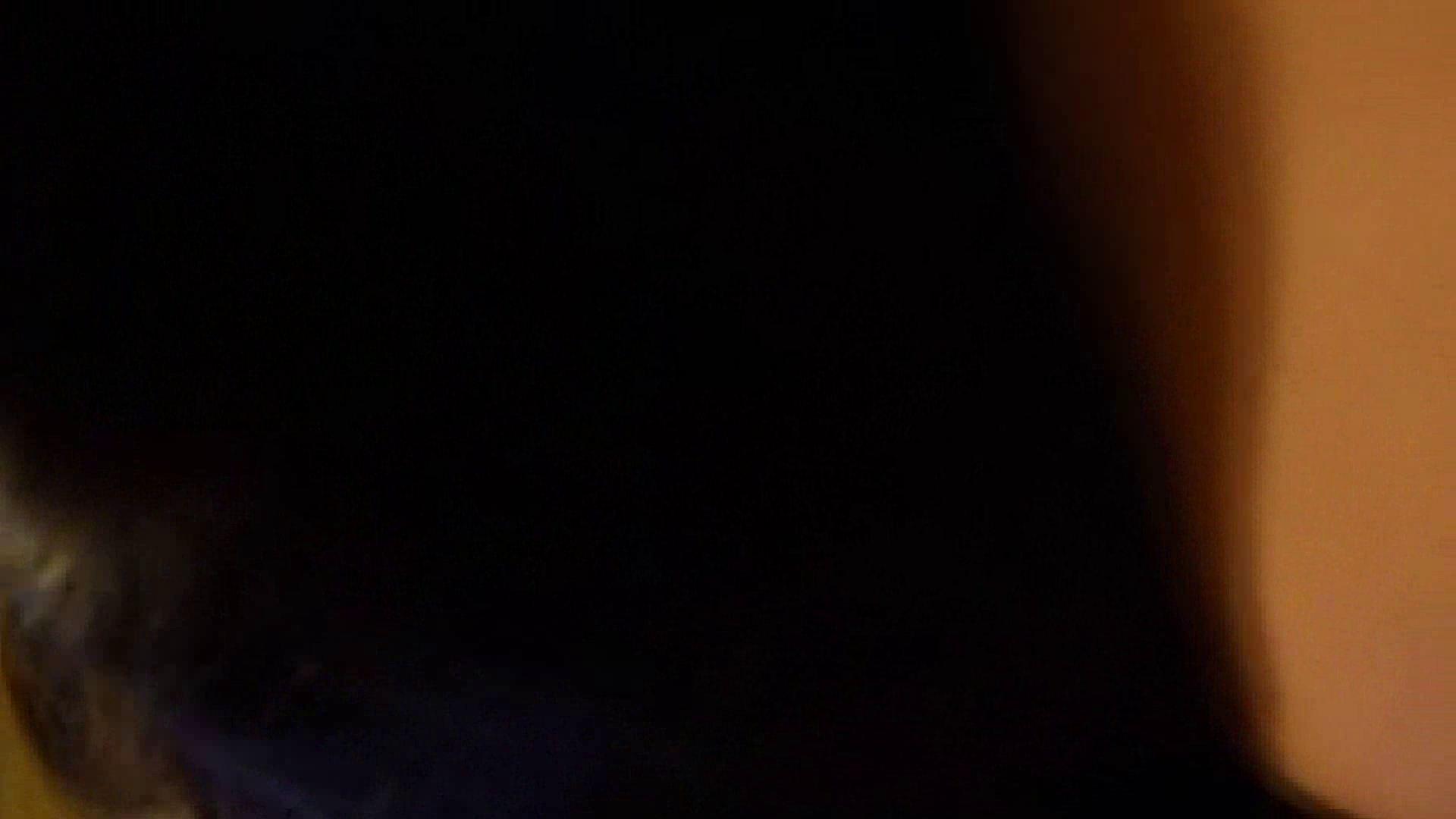 キレイに撮れるんです!No12!韓国流出編Vol.18 すけべなお姉さん すけべAV動画紹介 99画像 17