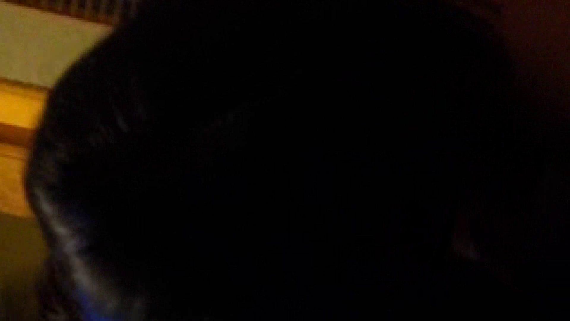 キレイに撮れるんです!No12!韓国流出編Vol.18 すけべなお姉さん すけべAV動画紹介 99画像 29
