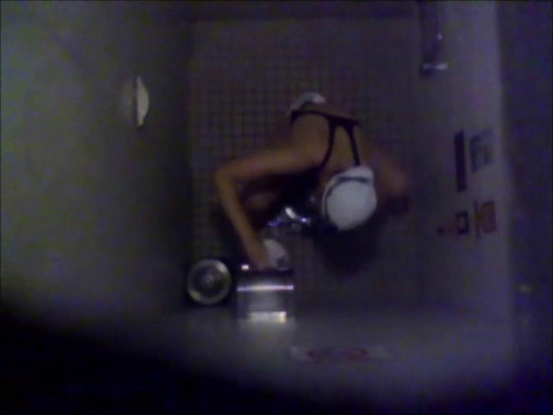 水泳大会選手の聖水 vol.002 水着  82画像 6