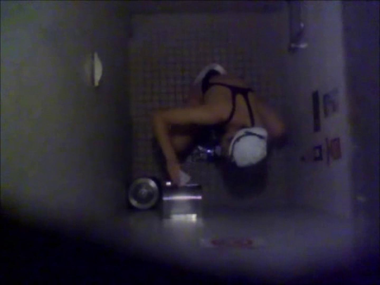 水泳大会選手の聖水 vol.002 水着 | すけべなOL  82画像 7