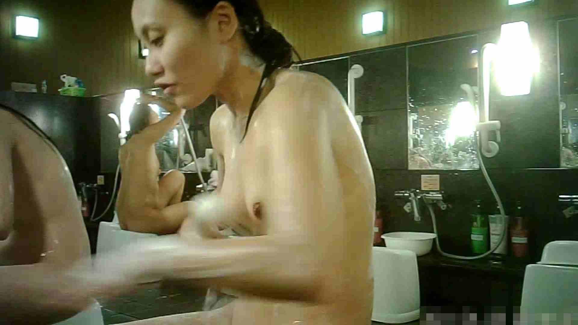 手を染めてしまった女性盗撮師の女風呂潜入記 vol.003 すけべなOL  108画像 56