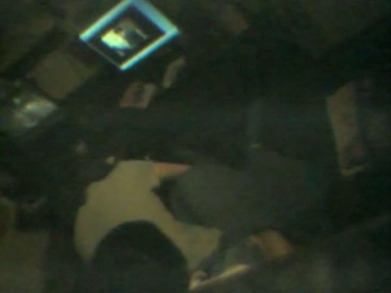 インターネットカフェの中で起こっている出来事 vol.002 すけべなカップル | すけべなOL  101画像 1