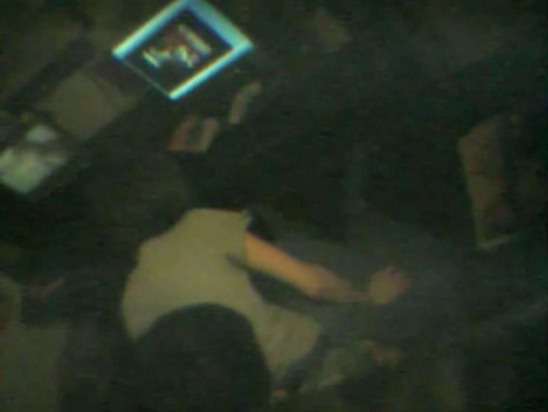インターネットカフェの中で起こっている出来事 vol.002 すけべなカップル | すけべなOL  101画像 3