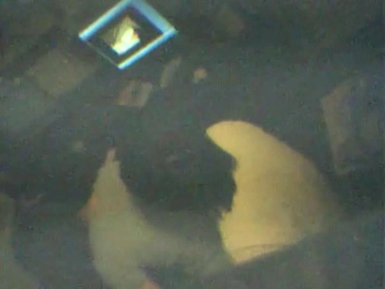 インターネットカフェの中で起こっている出来事 vol.002 すけべなカップル | すけべなOL  101画像 5