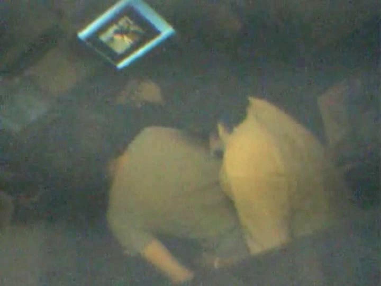インターネットカフェの中で起こっている出来事 vol.002 すけべなカップル  101画像 6