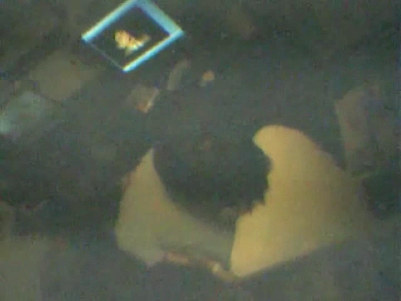 インターネットカフェの中で起こっている出来事 vol.002 すけべなカップル | すけべなOL  101画像 7