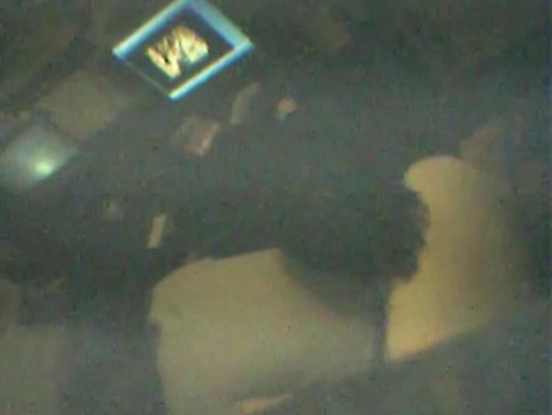 インターネットカフェの中で起こっている出来事 vol.002 すけべなカップル | すけべなOL  101画像 13