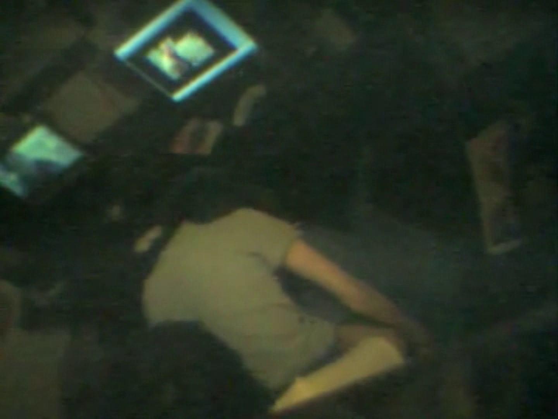 インターネットカフェの中で起こっている出来事 vol.002 すけべなカップル | すけべなOL  101画像 15