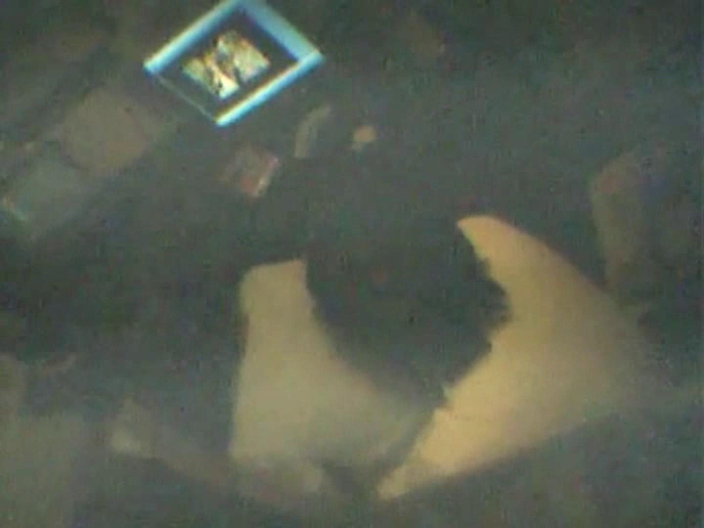 インターネットカフェの中で起こっている出来事 vol.002 すけべなカップル | すけべなOL  101画像 17